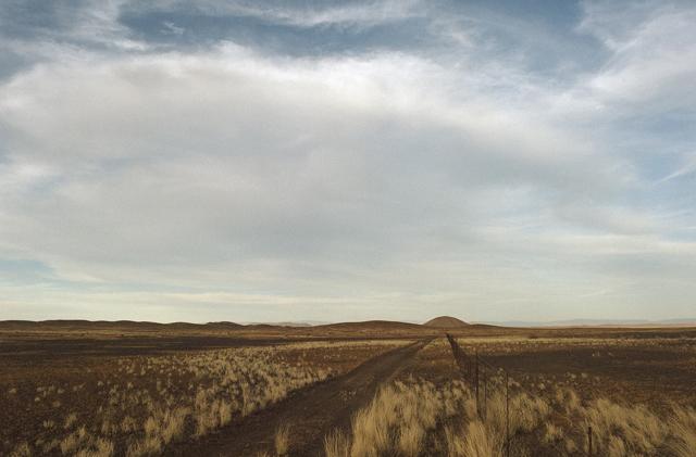landscape-865824_1280