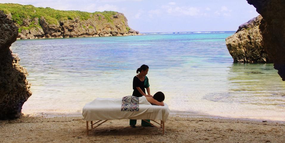 BeachTherapy_Ukunohama-(61)