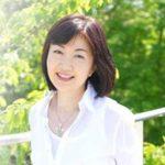 池田明子/フィトセラピスト