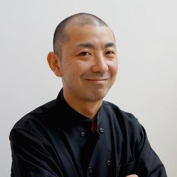 伏木暢顕/醸造料理人