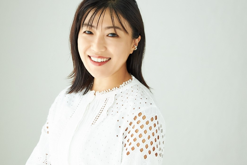 MONJI Noriko/エディター&ライター