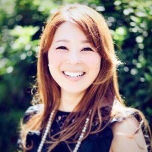 伊藤 真咲/フリーランスPR